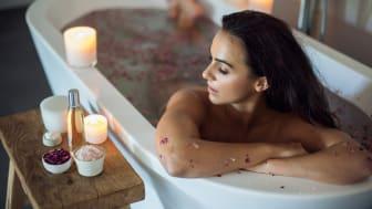 iKOU_Rose Petal Bath_180218_098