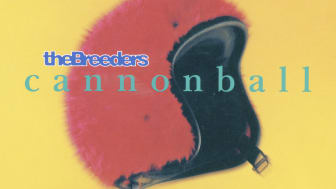 The Breeders - Cannonball.jpg
