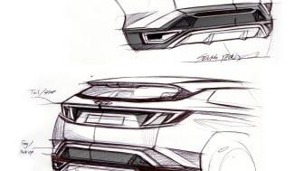 Hyundai Tucson_sketch_rendering (2)