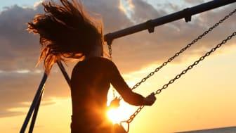 Ny rapport viser:  Det betaler sig for os alle at investere i anbragte unge