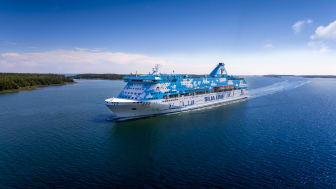Uppvisande av negativt covid-19 test före ombordstigning krävs för passagerare som reser till Finland från 23 februari 2021