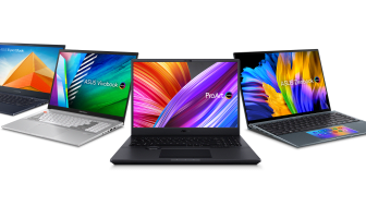 ASUS OLED Laptop Lineup.png