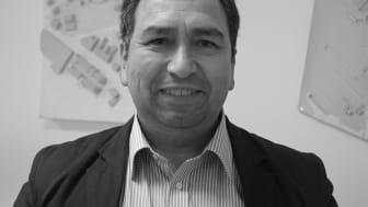 Alvaro Florez