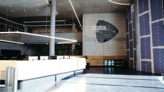 Zalando ansluter sig till Ellen MacArthur Foundation