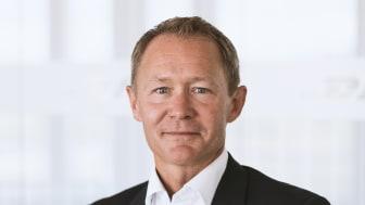 Mattias Nyström.jpg
