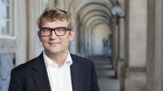 Beskæftigelsesminister Troels Lund Poulsen vil have bedre ressourceforløb i kommunerne.