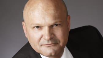 Andreas Kirchner- Key Account Manager Foodservice bei Dr. Schär Deutschland GmbH