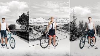 Innovationerna ingen pratar om är de som gör störst skillnad för din cykling