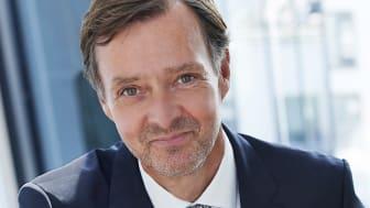 Carsten Nørland