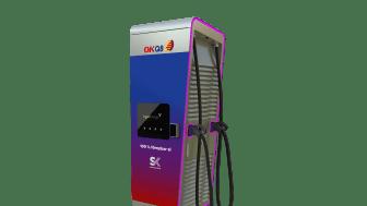 SK_OKQ8_Hypercharger.png