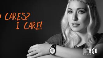 Mango Time inngår samarbeid med hjelpeorganisasjonen CARE