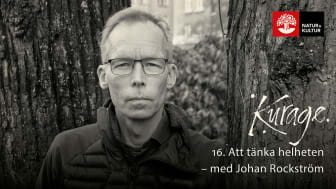Foto: Magnus Bergström