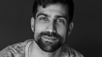 Forfattar Zeshan Shakar