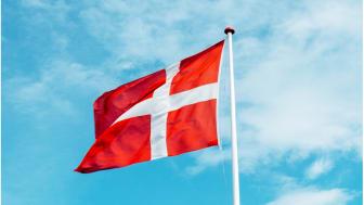 Creditsafe har nästintill fördubblat sin försäljning i Skandinavien under de senaste fem åren.