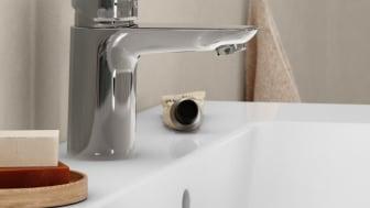 GB41215047 Atlantic washbasinmixer