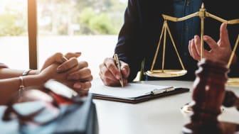 Rechtssicheres Angebot