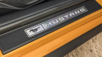 FORD_2017_MUSTANG_44