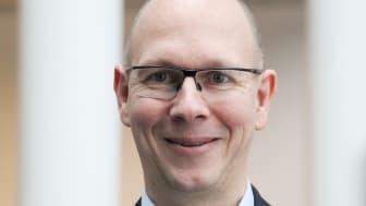 DA Direkt_Jörg Ziesche_Vertriebschef