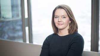 – Norske toppledere mangler nødvendig digital kompetanse