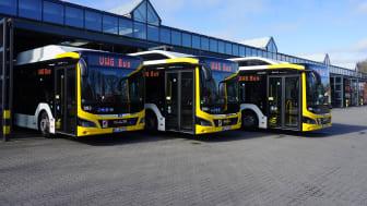 Bild: MAN Truck & Bus