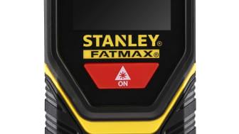 stanley fatmax tlm 165s