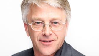 Adm.dir. Tor-Arne L. Jensen