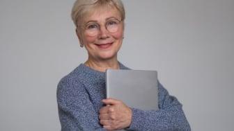 Ökad förutsägbarhet vid val av karenstid i sjukförsäkringen för egenföretagare