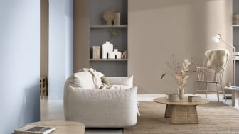 Nordsjö-Colour-Futures-2022-The-Salon-Colours-Livingroom.jpg