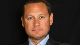 LeoVegas vd Gustaf Hagman berättar om resultatet för tredje kvartalet samt hur han ser på framtiden.