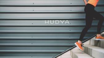 Hudya Group fortsetter veksten, og nå er oppkjøpet av Payr et faktum.