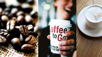 Nordic Choice Hotels klimatkompenserar för sina kaffeinköp. Varje dag serveras sammanlagt 70 000 koppar ekologiskt och Fairtrade-märkt kaffe på hotellen inom kedjan.