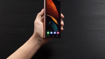 Samsung Galaxy Z Fold2_9