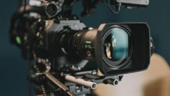 Hong Bao Media and Shootsta announce strategic partnership to give clients more avenues to produce in-house video contents