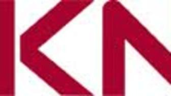 Varmt samarbete mellan AGA och Knightec