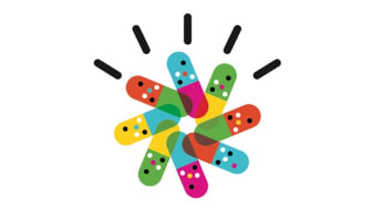 New Zealands helsedepartement velger IBMs skyløsning