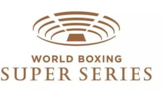 Boksing er tilbake på TV – se World Boxing Super Series på Viasport + og Viaplay