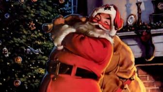 Hårda klappar under granen? Här kommer sista julklappstipsen.