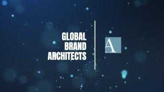 Aalto International Group