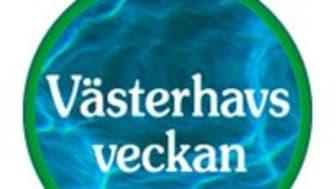 Västerhavsveckan i Nordstan 7-15 juli