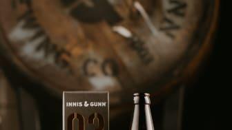 Innis & Gunn Vanishing Point VP03