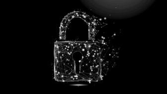 Framtidsspaning – cyberangrepp allt lömskare och seriösa tjänster blir täckmantel