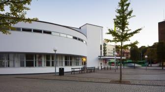 Helsingborgs Konserthus