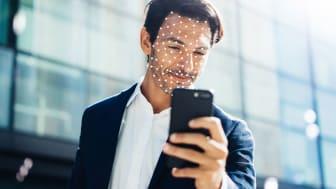 Fellow Finance, en nordisk ledare inom P2P-lån, väljer Signicats mobila autentiseringslösning, MobileID