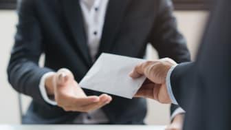 Arbeidsmarkedet er i ferd med å stramme seg til. Da er det viktig å tilby konkurransedyktige lønnsvilkår, mener daglig leder Markus Kleven Skustad i INTUNOR People.