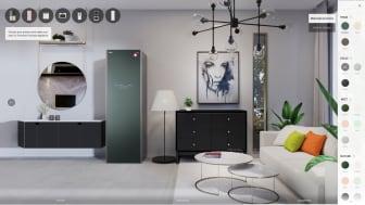 LG Furniture Concept Appliances at CES 2021 04.jpg