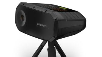 Garmin® Xero S1 Trapshooting Trainer