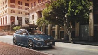 A Ford bejelentette, hogy 100 százalékban full hibrid hajtásláncokra vált az eddigi benzinmotoros Mondeo modellek gyártásában.