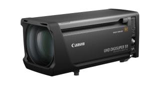 Canon UHD DIGISUPER 51