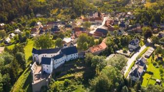 Altenberg_Lauenstein_Landschaft_Foto TVE_Studio2mediaDJI_0504.jpg