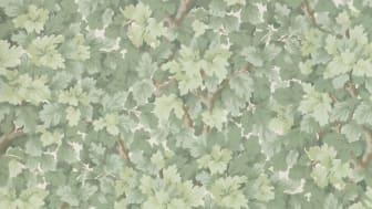 062-06-lilla-dockekulla